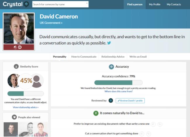 David Cameron.PNG