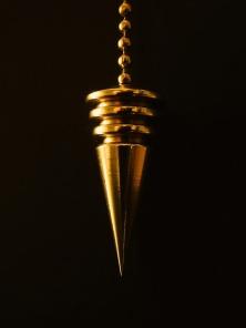 pendulum-626622_960_720