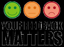 feedback-matters