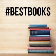 bestbooks-blog