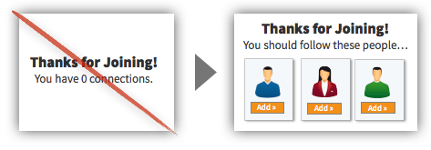 ux-tactic-42-provide-quick-wins-during-onboarding