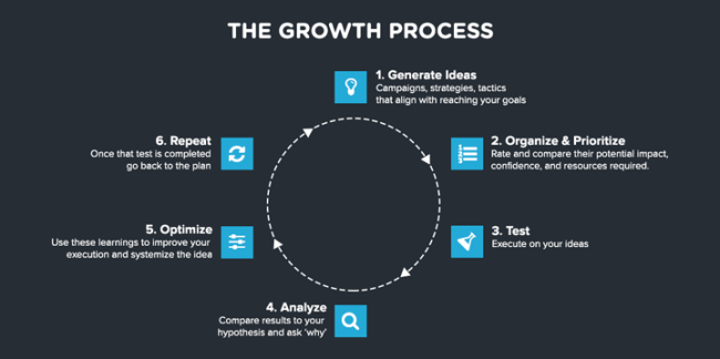 growth_process_diagram_title